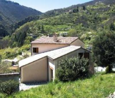 Vakantiewoningen huren in Le Vigan, Languedoc-Roussillon Gard, Frankrijk | vakantiehuis voor 6 personen