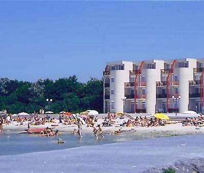 Vakantiewoningen huren in Makkum, IJsselmeer, Friesland, Nederland   appartement voor 4 personen