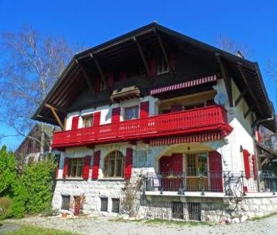 Vakantiewoningen huren in Broc, Freiburg, Zwitserland   vakantiehuis voor 10 personen