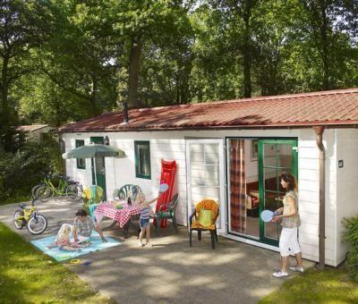 Vakantiewoningen huren in Wassenaar, Zuid Holland, Nederland | vakantiehuisje voor 7 personen
