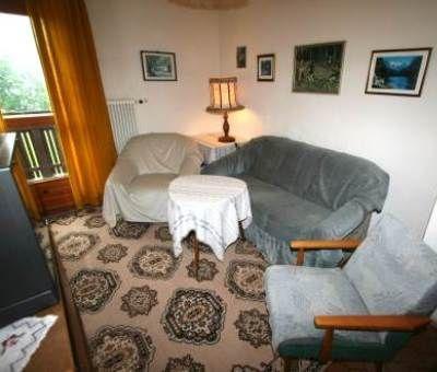 Vakantiewoningen huren in Ramsau Schladming, Steiermark, Oostenrijk | appartement voor 4 personen