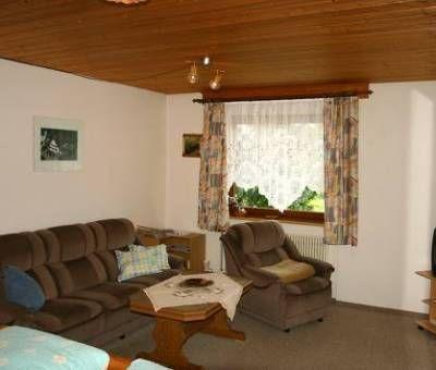 Vakantiewoningen huren in Bernau, Zwarte Woud, Duitsland | appartement voor 2 personen