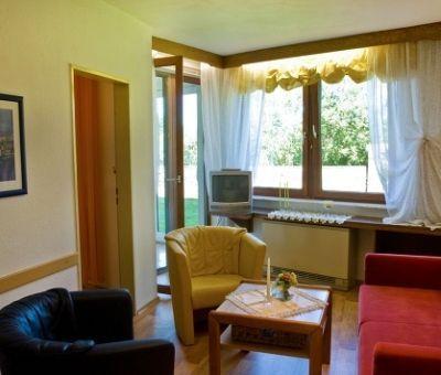 Vakantiewoningen huren in Lutzerath, Cochem, Moezel, Duitsland | appartement voor 4 personen