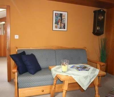 Vakantiewoningen huren in Ramsau, Ober Beieren, Duitsland   appartement voor 4 personen