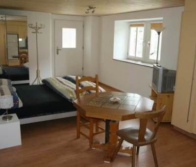 Vakantiewoningen huren in Lungern, Centraal Zwitserland, Zwitserland | appartement voor 2 personen