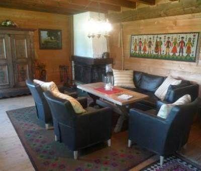 Vakantiewoningen huren in Cheyres, Freiburg, Zwitserland | vakantiehuis voor 6 personen