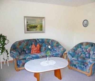 Vakantiewoningen huren in Elzach, Zwarte Woud, Duitsland | appartement voor 2 personen