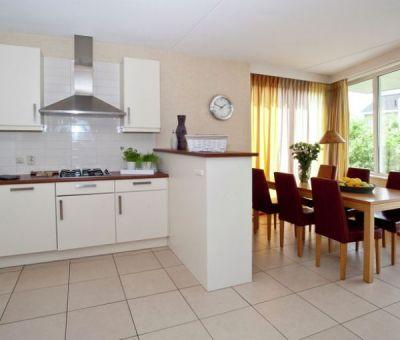 Vakantiewoningen huren in Heel, Limburg, Nederland   villa voor 4 personen