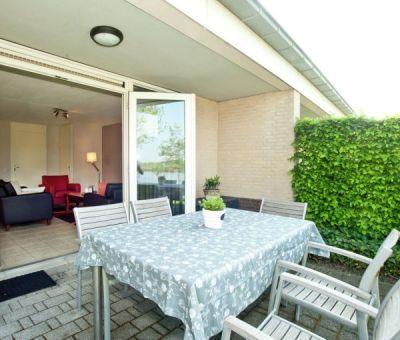 Vakantiewoningen huren in Heel, Limburg, Nederland | villa voor 6 personen