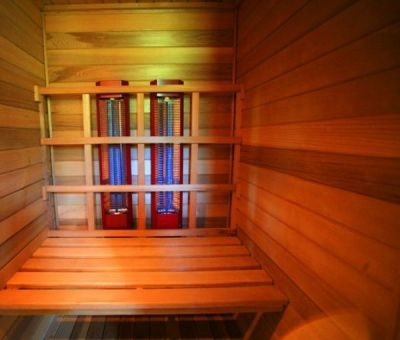 Vakantiewoningen huren in Hoogersmilde, Drenthe, Nederland | bungalow voor 5 personen