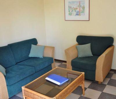 Vakantiewoningen huren in Mechelen, Limburg, Nederland | vakantiewoning voor 2 personen