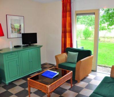 Vakantiewoningen huren in Mechelen, Limburg, Nederland | vakantiewoning voor 6 personen