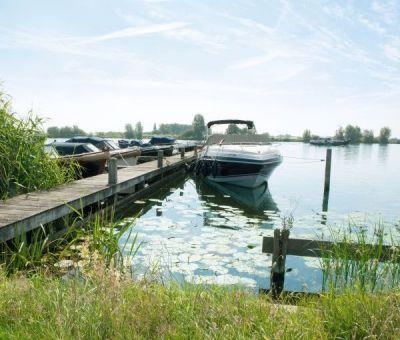 Vakantiewoningen huren in Roelofarendsveen, Zuid Holland, Nederland | bungalow voor 6 personen