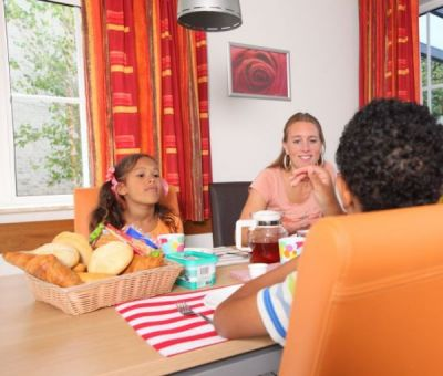 Vakantiewoningen huren in Hellendoorn, Overijssel, Nederland | Bungalow voor 6 personen