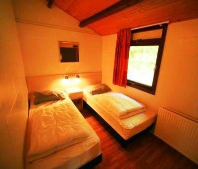Vakantiewoningen huren in Echten, Drenthe, Nederland   bungalow voor 6 personen