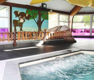 Vakantiewoningen huren in Zwiggelte, Drenthe, Nederland | vakantiehuisje voor 4 personen