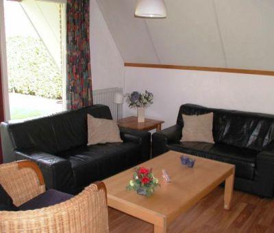 Vakantiewoningen huren in Zwiggelte, Drenthe, Nederland | vakantiehuisje voor 6 personen