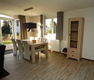 Vakantiewoningen huren in Arcen, Limburg, Nederland | luxe villa voor 6 personen