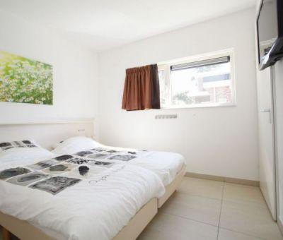 Vakantiewoningen huren in Arcen, Limburg, Nederland | villa voor 4 personen