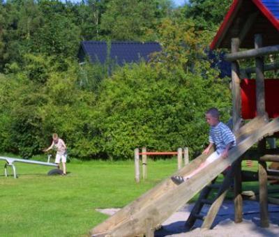 Vakantiewoningen huren in Noordwolde, Friesland, Nederland | vakantiehuisje voor 6 personen