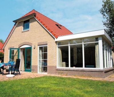Vakantiewoningen huren in Hoge Hexel (Wierden), Overijssel, Nederland | vakantiehuisje voor 8 personen