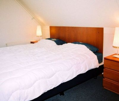 Vakantiewoningen huren in Zutphen, Gelderland, Nederland | bungalow voor 6 personen