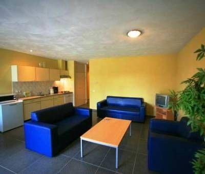 Vakantiewoningen huren in Terwolde a/d IJssel, Gelderland, Nederland | bungalow voor 6 personen