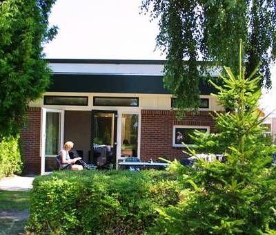Vakantiewoningen huren in Terwolde a/d IJssel, Gelderland, Nederland | bungalow voor 8 personen
