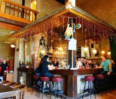 Vakantiewoningen huren in Terwolde a/d IJssel, Gelderland, Nederland | bungalow voor 12 personen