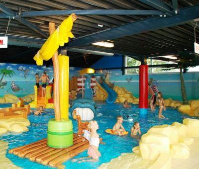 Vakantiewoningen huren in Suameer, Friesland, Nederland | villa voor 4 personen