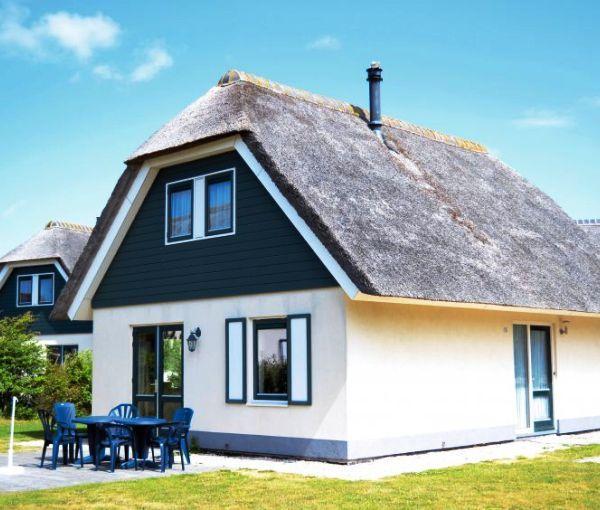 Vakantiewoningen Huren In Julianadorp Aan Zee Noord Holland