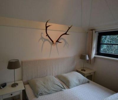 Vakantiewoningen huren in Schoorl, Noord Holland, Nederland | villa voor 4 personen