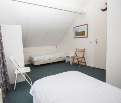 Vakantiewoningen huren in Ewijk, Gelderland, Nederland | kindvriendelijke bungalow voor 6 personen