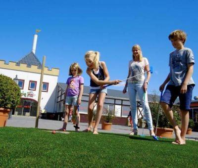 Vakantiewoningen huren in Moselhohe Ediger-Eller (Cochem), Rijnland - Palts Saarland, Duitsland | luxe villa voor 4 personen