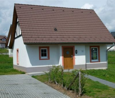 Vakantiewoningen huren in Moselhohe Ediger-Eller (Cochem), Rijnland - Palts Saarland, Duitsland | luxe villa voor 6 personen