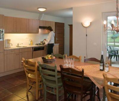 Vakantiewoningen huren in Moselhohe Ediger-Eller (Cochem), Rijnland - Palts Saarland, Duitsland | luxe villa voor 14 personen