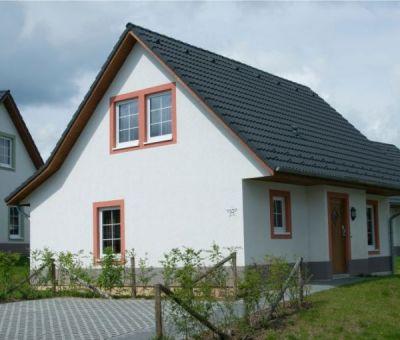 Vakantiewoningen huren in Moselhohe Ediger-Eller (Cochem), Rijnland - Palts Saarland, Duitsland | luxe villa voor 7 personen