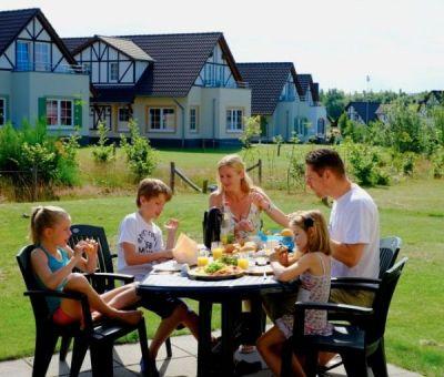 Vakantiewoningen huren in Moselhohe Ediger-Eller (Cochem), Rijnland - Palts Saarland, Duitsland | luxe villa voor 5 personen