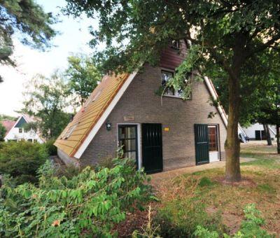 Vakantiewoningen huren in Oosterhout, Noord Brabant, Nederland | luxe villa voor 18 personen