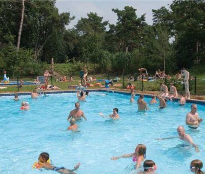 Vakantiewoningen huren in Oosterhout, Noord Brabant, Nederland | luxe villa voor 22 personen