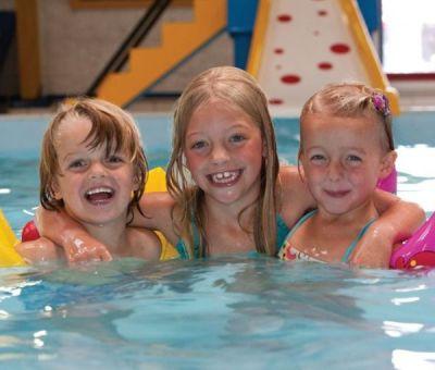 Vakantiewoningen huren in Borger, Drenthe, Nederland   bungalow voor 4 personen
