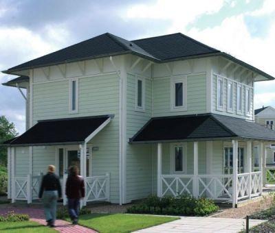 Vakantiewoningen huren in Hellevoetsluis, Zuid Holland, Nederland | luxe villa voor 10 personen