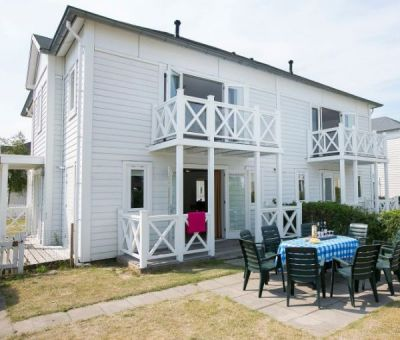 Vakantiewoningen huren in Hellevoetsluis, Zuid Holland, Nederland | luxe villa voor 14 personen