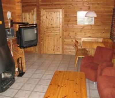 Vakantiewoningen huren in Gramsbergen, Overijssel, Nederland | Vakantiehuisje voor 4 personen