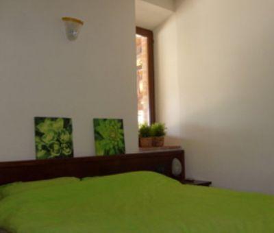 Vakantiewoningen huren in Montefiore dell'Aso (AP), Marche, Italie | vakantiehuisje 4 personen