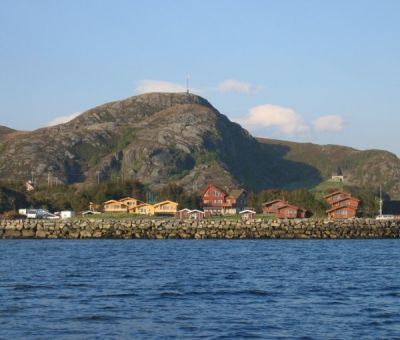 Vakantiewoningen huren in Bud, More Og Romsdal, Noorwegen | vakantiehuisje voor 6 personen
