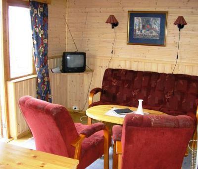 Vakantiewoningen huren in Ramberg, Lofoten, Nordland, Noorwegen | vakantiehuisje voor 4 personen