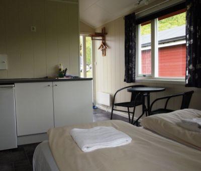 Vakantiewoningen huren in Laukvik, Lofoten, Nordland, Noorwegen | vakantiehuisje voor 2 - 6 personen