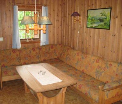 Vakantiewoningen huren in Surnadal, More Og Romsdal, Noorwegen | vakantiehuisje voor 6 personen