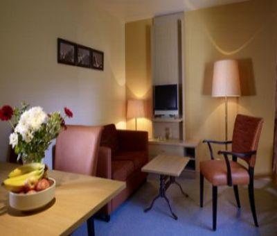 Vakantiewoningen huren in Siegsdorf, Chiemsee, Beieren, Duitsland | vakantiehuisje voor 2 personen